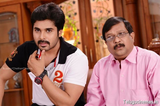 Mantra -2 Working Stills,Mantra -2 new Working Stills,Mantra -2 Working photos,Mantra -2 on location photos,Charmee Mantra -2 Working Stills,Telugucinemas.in,Mantra -2 Working photo gallery,Mantra -2 Working image gallery,Mantra -2 Working pictures,Mantra -2 Working Telugucinemas.in