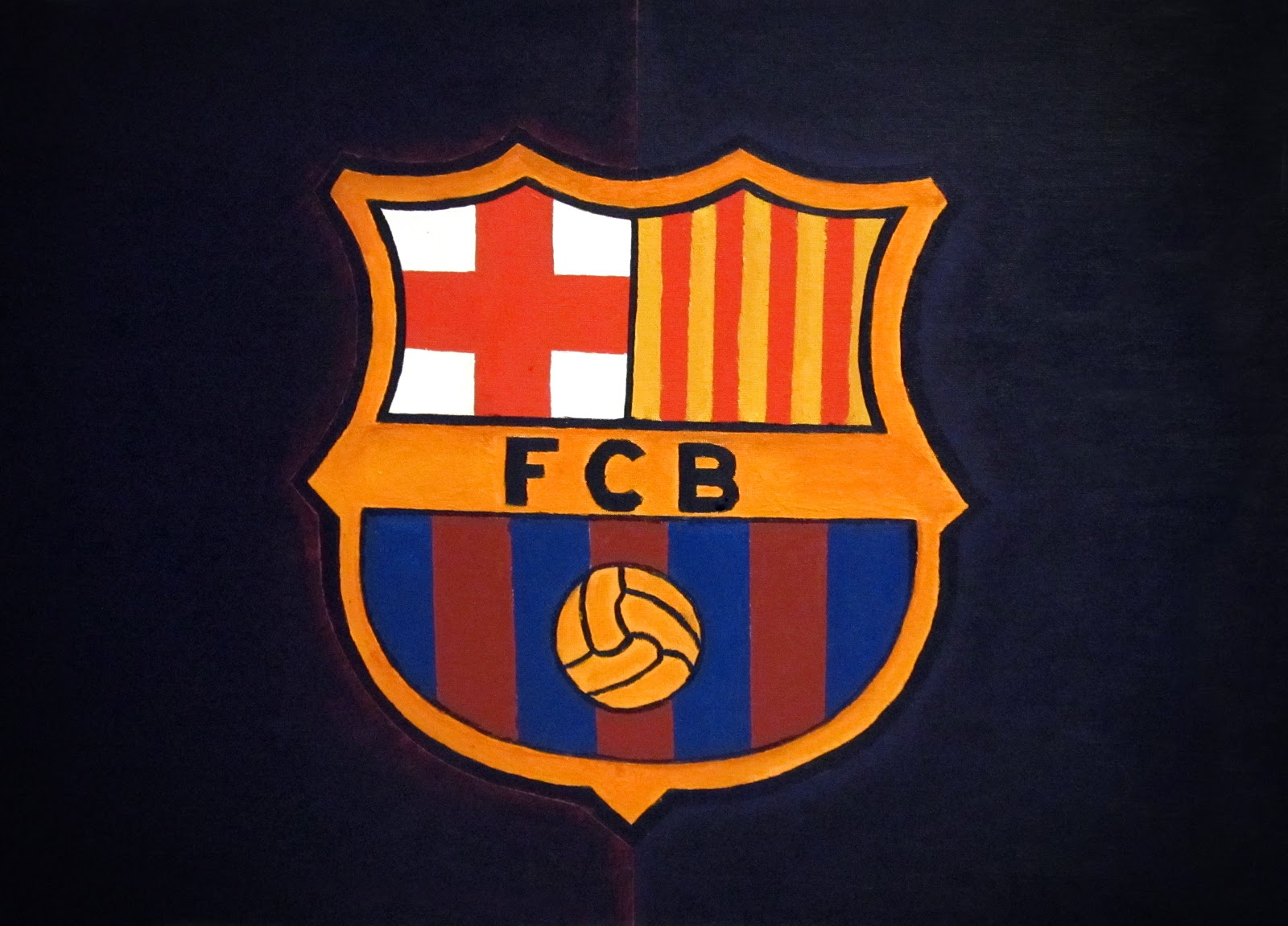 all about japanese fcb - photo #3