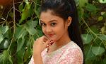 Basthi Heroine Pragathi Cute Photos-thumbnail