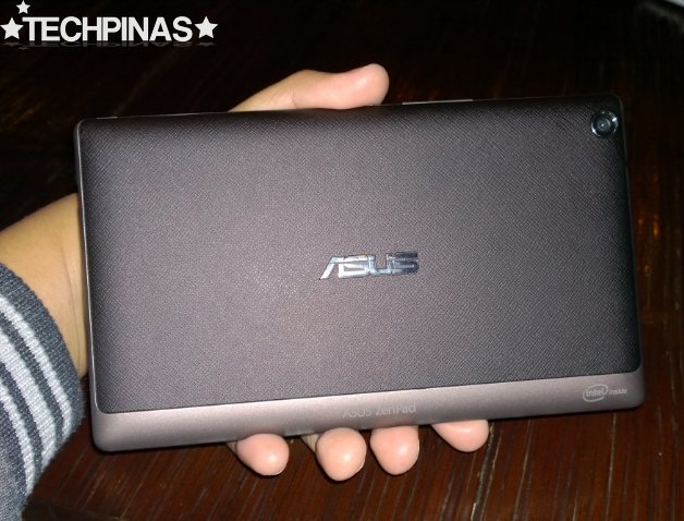 Asus ZenPad 7.0 Z730CG