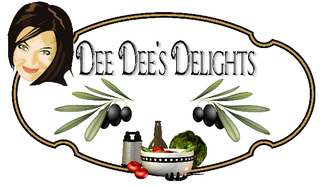 Dee Dee&#39;s Delights