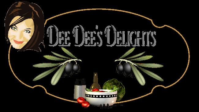Dee Dee's Delights
