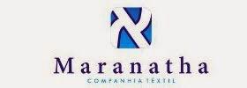 Maranatha Companhia Textil