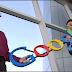 Kisah Suksse Perjalanan Bisnis Larry Page dan Sergey Brin