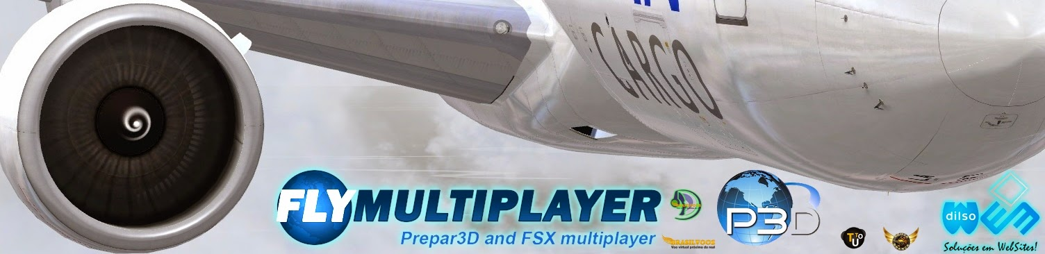 Flymultiplayer site ( exemple )
