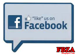Top 5 Tips for Promoting Facebook Posts Like a Pro