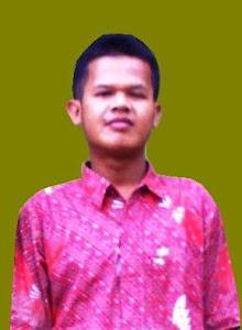 KPB Patra Jaya Sirau Karangmoncol