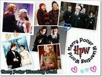 Grup HPW ku Tersayang ::