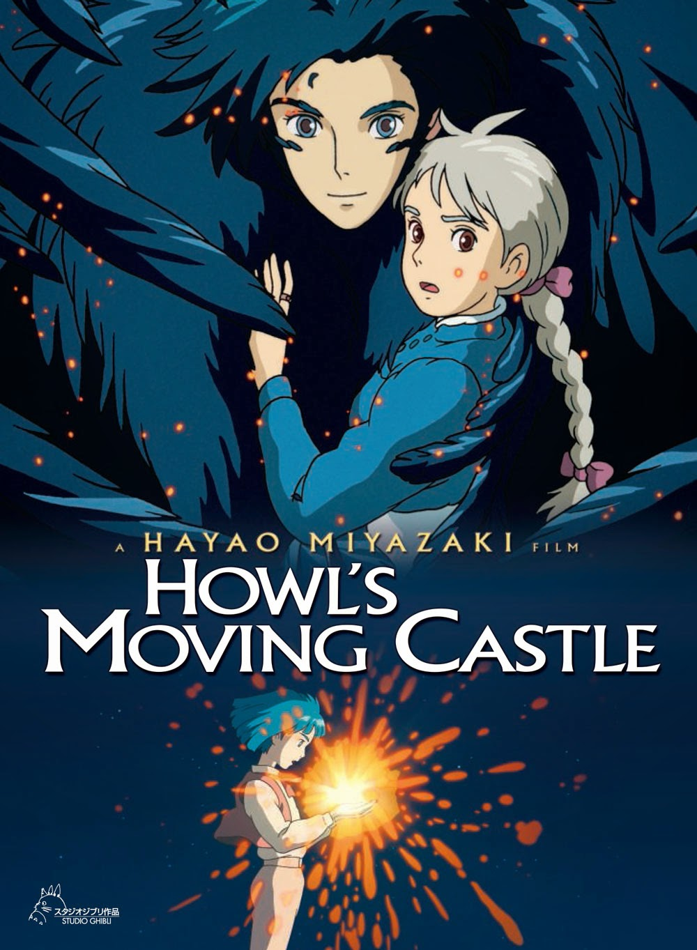 Howl's-Moving-Castle-2004-Movie