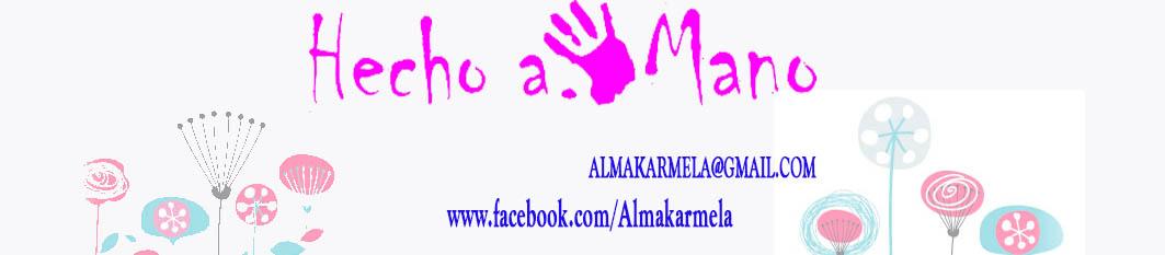 AlmaKarmela