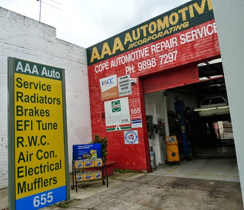 http://www.aaaautomotive.net.au/car-service