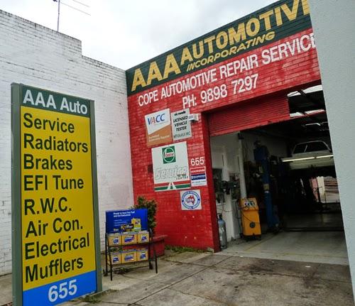 http://www.aaaautomotive.net.au/car-service