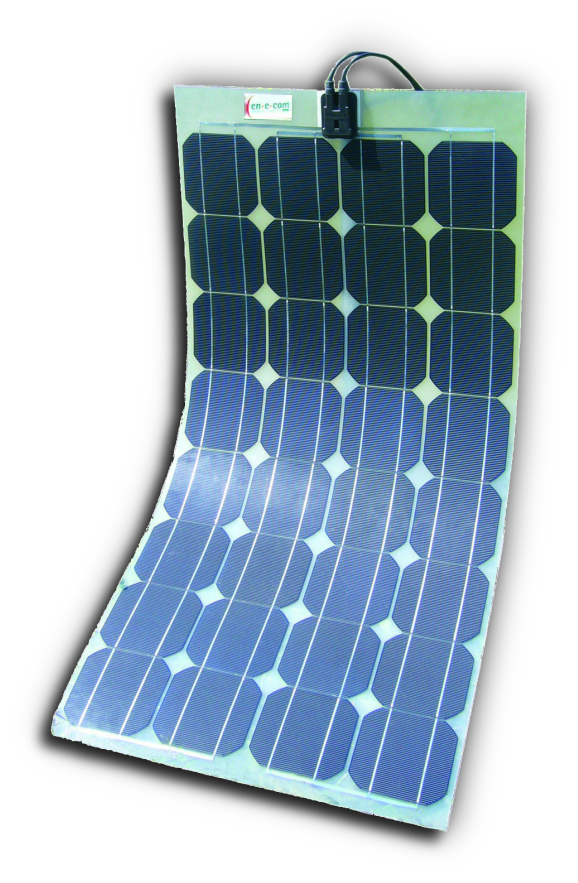 Pannello Solare Per Camper Occasione : Eudaimonia di vela e un sogno da realizzare