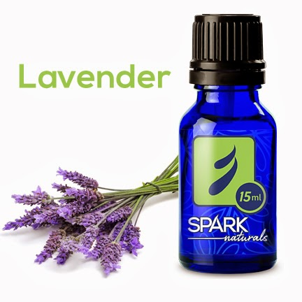 http://sparknaturals.com/index.php/essentialoils/eo-lavender.html?id=243