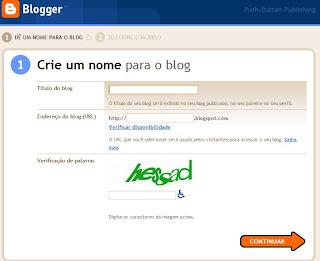 dominio gratis para blogger
