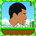 Flying Drizzy Drake full Android Games download.