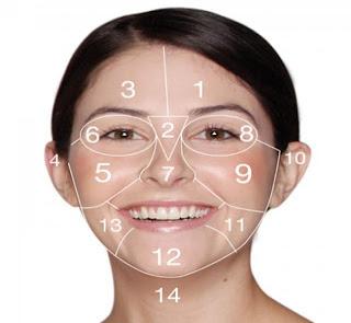 tips+perawatan+kulit+wajah+secara+alami.jpeg