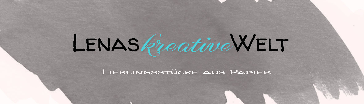 Lena's kreative Welt