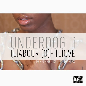 Download: Underdog 2 - Labour Of Love