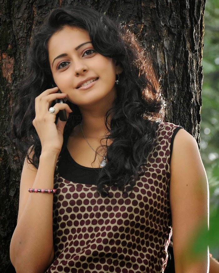 Rakul Preet Singh Wallpapers 6