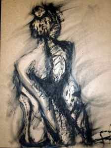 F.Petri su Arte Nascosta-2