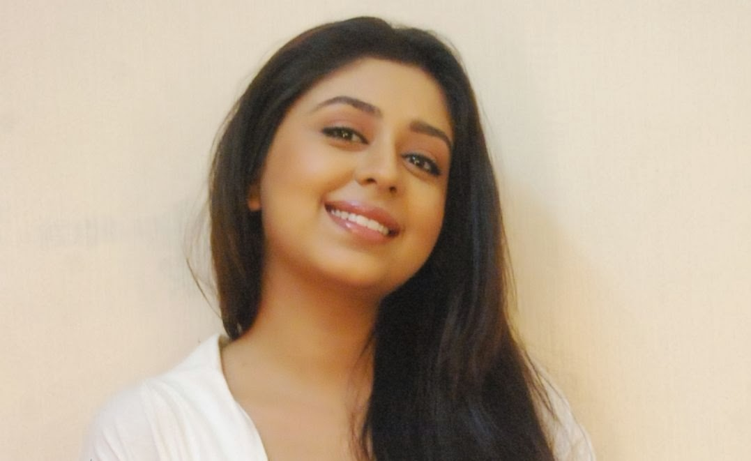 nehasargamwallpapers tv serials actress hd wallpapers