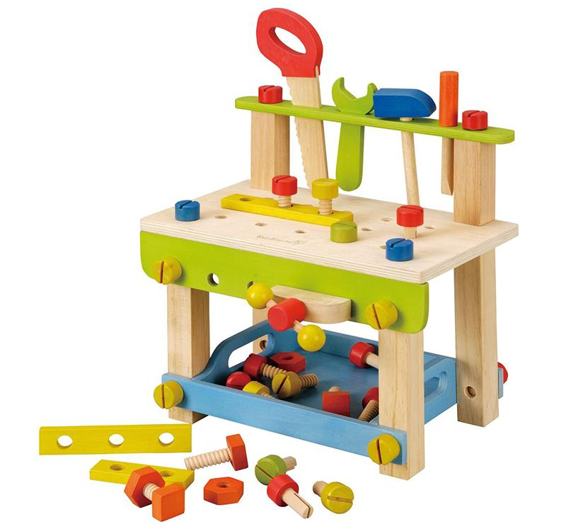 Toys For Toddlers Age 2 : Shinyplex