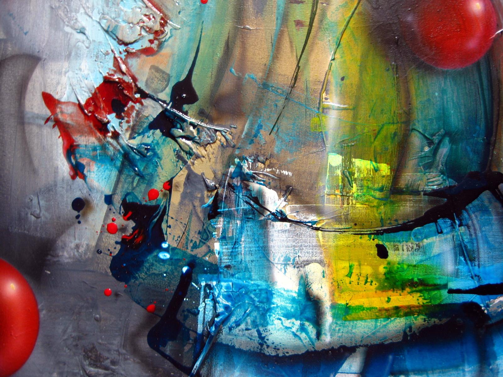 Venda De Quadros Com Pinturas Originais Artes Pl Sticas