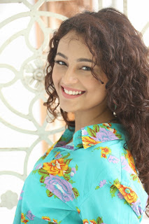 Seerat Kapoor Latest Stills (9).jpg