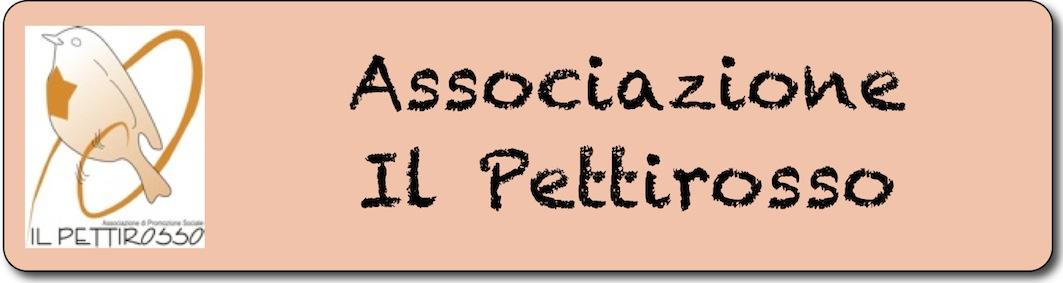 Associazione Il Pettirosso