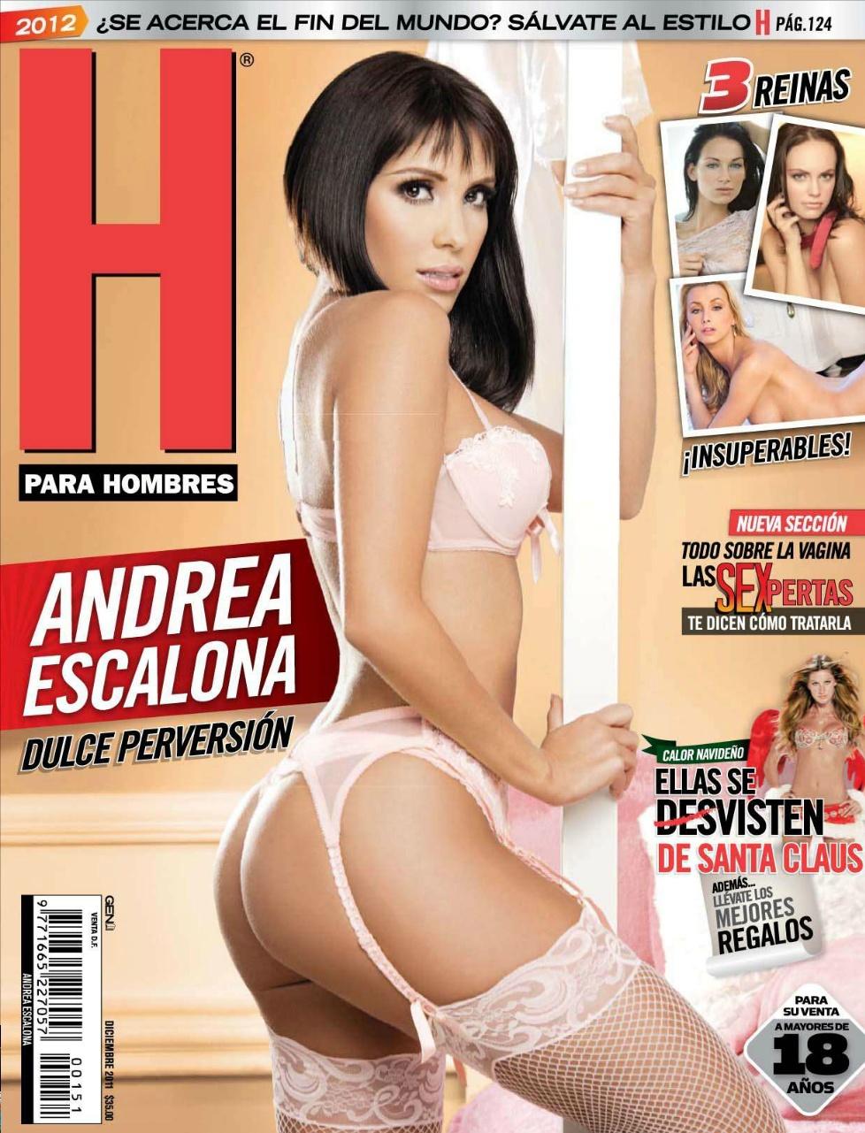Culos Desnudos de Mujeres - FOTOS PORNO XXX CHICAS DESNUDAS