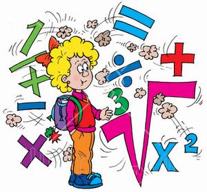 ГДЗ по математике 5 класс Виленкин 1,2 часть, видео ответы решебник  картинка