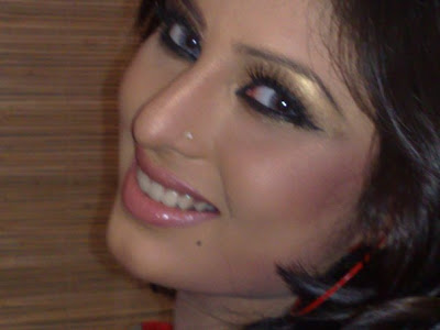 Anika Kabir Shokh, Shokh Bangladeshi Model, Shokh Photos, Shokh Wallpapers,