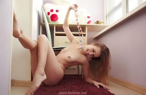 Teen Nude Girl - feminax%2Bsexy%2Bgirl%2Bangela_13776%2B-%2B04-749979.jpg