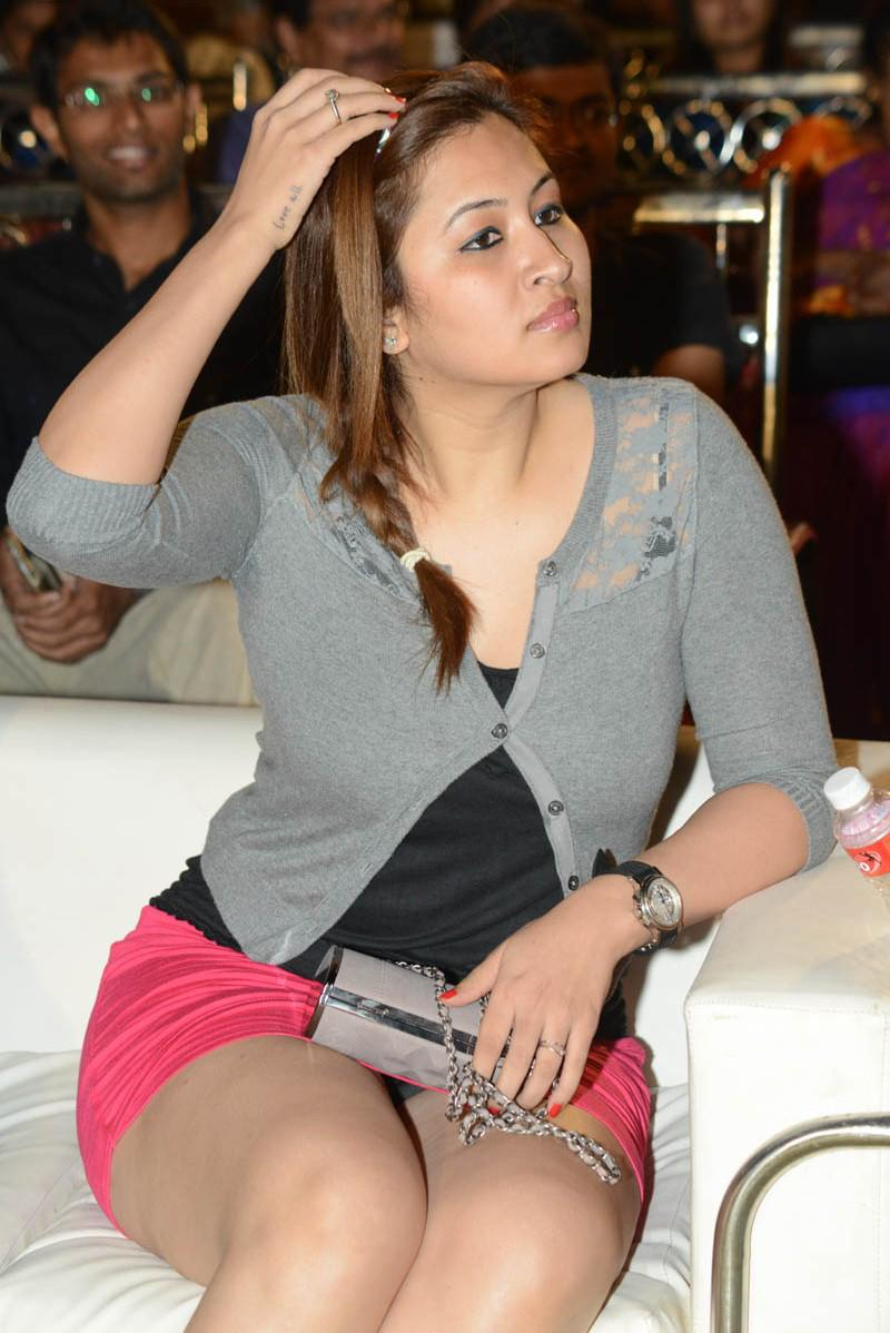 Jwala gutta photos at back bench student audio release for Hot student pics