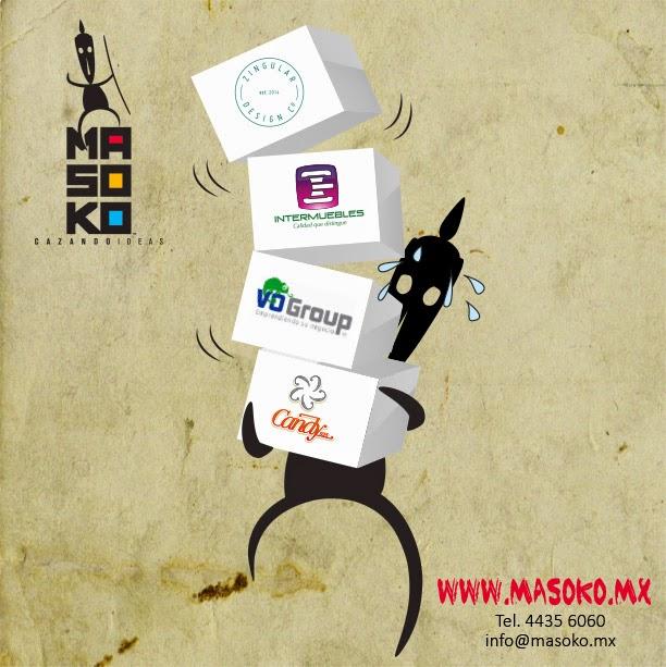 agencias de mercadotecnia