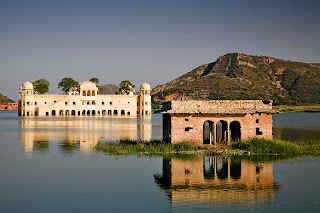 same day jaipur tour, jaipur tour, jaipur tour package