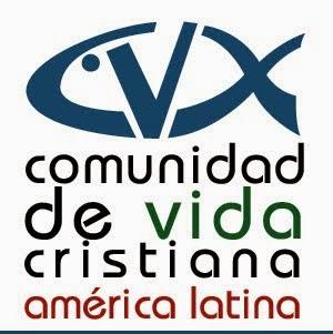 CVX-LA