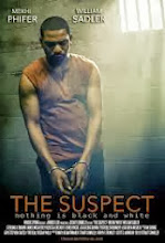 The Suspect (2013) [Vose]