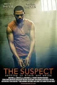 The Suspect (2013) [Vose]