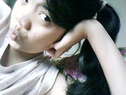 it,s me..!