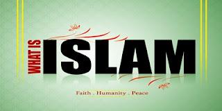 agama dunia, islam, muhammad, nabi, rasul