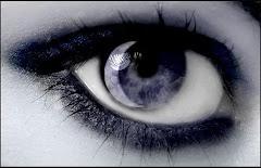 Ojos de Alice
