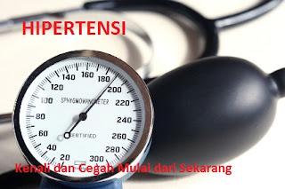 http://hendryramadhani.blogspot.com/2013/07/Makanan-yang-harus-dihindari-bagi-penderita-hipertensi.html