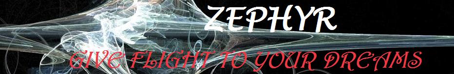 Indian Public School presents Cultural Extravaganza- ZEPHYR