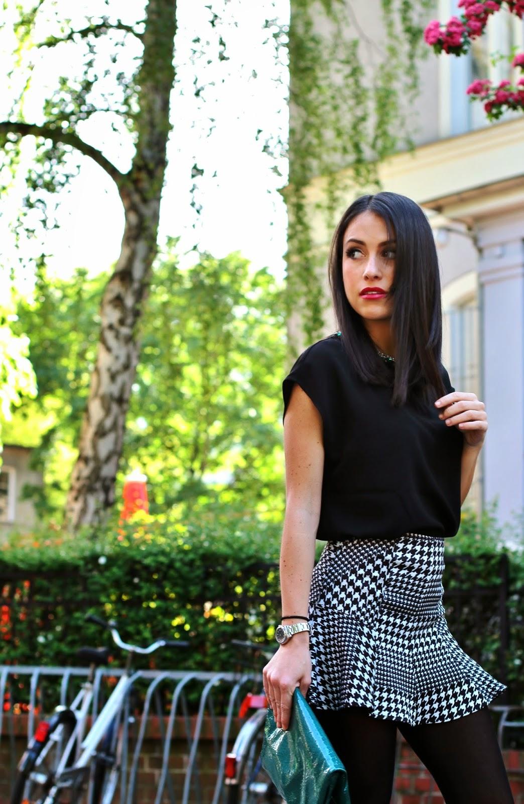 piedde_paule_skirt_berska_black_white_spring_look_2014_fashion