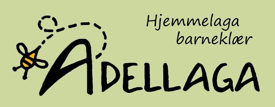 Adellaga