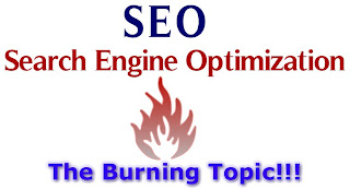 """SEO-SearchEngineOptimization"""