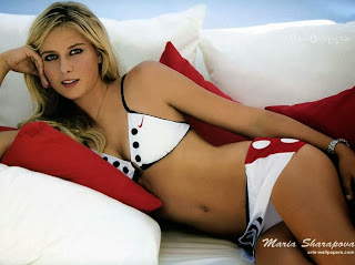 maria sharapova,photos,hot,image,wallpaper,hd picture,model,player