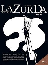 LaZurDA - 43